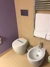 Image 4 of Hotel Cosmopolitan, Civitanova Marche