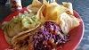 Image 3 of NEO Burrito, Asheville