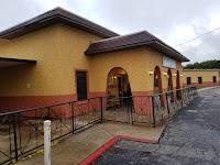 Retama Manor Nursing Center/San Antonio West