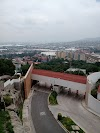 "Image 1 of Residential ""North Park"", Cuautitlán Izcalli"