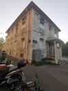 Image 4 of Crèche collective Père Lachaise, Paris