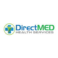 Directmed Health Services