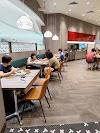 Image 5 of Plaza Singapura, Orchard