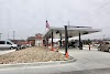 Image 8 of Chick-fil-A (Closed for remodeling), Macedonia
