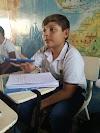 Image 6 of Colegio Los Olivos, Zona 18, Guatemala