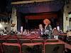Image 4 of The Arlington Theatre (Metropolitan Theatres), Santa Barbara