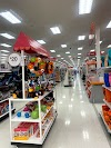 Image 4 of Target, Rock Hill