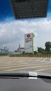 Image 8 of Lotte Chemical Titan, Pasir Gudang