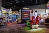 Image 8 of EVO Entertainment Schertz, Schertz
