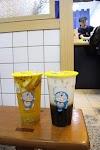 Image 7 of Yi Fang Taiwan Fruit Tea, [missing %{city} value]