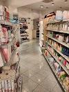 Image 3 of dm drogerie markt, Wien