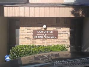 Law Offices of Karen Cushman, P.C.