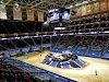 Image 5 of Thompson-Boling Arena, Knoxville