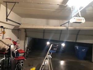 Always On Track Garage Door Repair photo?photoreference=CmRaAAAAlNXH4hyTHPvb5NAiRW4h4tEGCzdrCwhBlSPLB764q1Ne2COs6JAeNsqeKMwCjicNRH5MuRjcQuT9T5kR5Ep2Q72rW0FEvCTCvp9peuCIA5CHSIbgmBwWkVfLL2avulNLEhCVVPNbXDVBc0aNhga0ZmiFGhRahQi-zq8Yl_nNeM9zw2XedKV9JQ&key=AIzaSyA0_D0dPy6Jd1W0X3goCqKUAHaT2udn4bA&maxwidth=300&maxheight=300