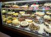 Image 8 of Cheesecake Factory, Birmingham