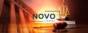 Novo Legal Group