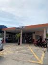Image 5 of Hospital Parit Buntar, Parit Buntar