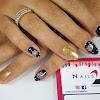 Image 8 of Manicura Nails Maker.Nails Bar, Madrid