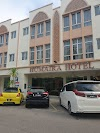 Image 2 of Humaira Hotel, Tanah Merah
