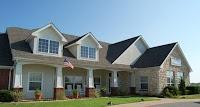 Sterling House Of Wichita Falls