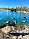 Image 5 of Elk Grove Regional Park, Elk Grove