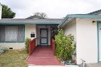 Pendar's Residential Care