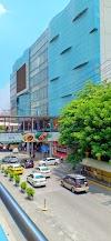 Image 5 of The Annex - SM North EDSA, Quezon City