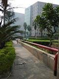 A.T. Kearney Limited in gurugram - Gurgaon