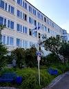 Image 2 of Europa Berufsschule Weiden, Weiden in der Oberpfalz