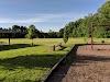 Image 6 of Longwood Park, Macedonia