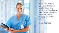 Uns United Nursing Services