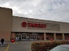 Image 2 of Target, Kent