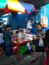 Image 5 of Mercado Central, Chepén