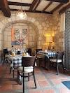 Image 1 of Restaurant Brantôme L'Atelier des Sens, Bourdeilles