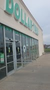 Image 5 of Dollar Tree, Portage