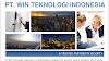 Image 3 of PT. Win Teknologi Indonesia, [missing %{city} value]