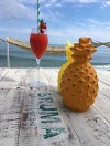Navigate to Chiringuito Bruma Cabrera de Mar