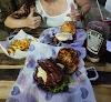Image 4 of Esgalamidos Burger, [missing %{city} value]