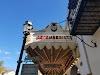 Image 6 of The Arlington Theatre (Metropolitan Theatres), Santa Barbara