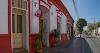 Indicaciones para llegar a Hostal Valles del Mar La Serena
