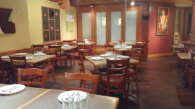 Pen Thai Restaurant image