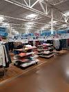 Image 6 of Walmart, Livonia