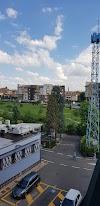 Image 8 of Hesperia Hospital, Modena