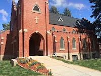 Eben Ezer Lutheran Care Center