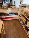 Image 7 of Hills Montessori Pre School, West Pennant Hills