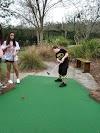Image 6 of City Putt Mini Golf, New Orleans