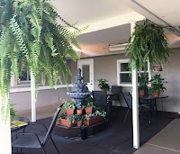Green Life Assisted Living Facility