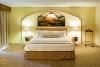 Image 7 of Hotel Quinta Real Zacatecas, Zacatecas