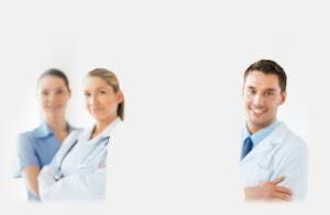 Valuecare Pharmacy