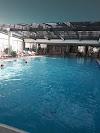 Image 5 of מלון ישרוטל מצפה הימים, ראש פינה